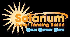 custom airbrush spray tan sun sunless tanning spa